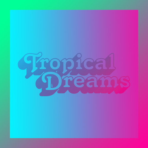 Pharao Black Magic-Tropical Dreams