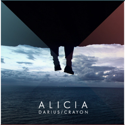 Darius & Crayon - Alicia