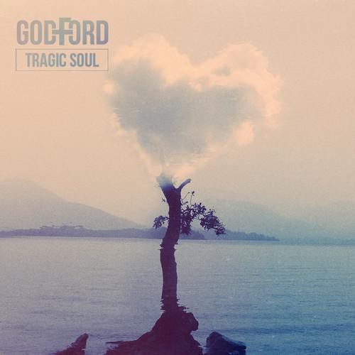 Godford - Tragic Soul DYLTS
