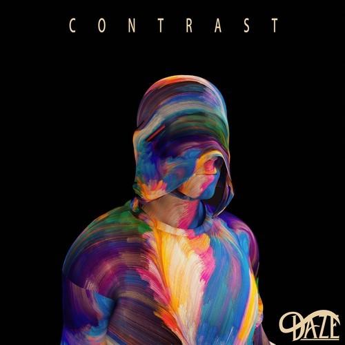 DYLTS Daze - Contrast EP