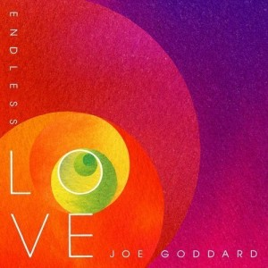 DYLTS - Joe Goddard - Endless Love feat. Betsy