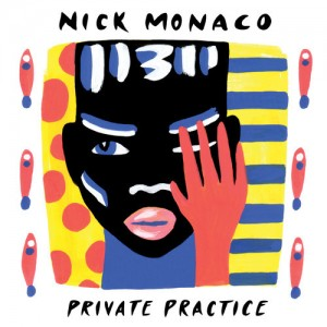 DYLTS Nick Monaco - Private Practice