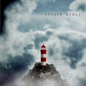 DYLTS - Octave Minds (Boys Noize & Chilly Gonzales) - In Silence