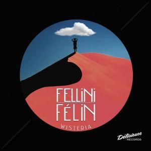 DYLTS - Fellini Félin - On The Way Home