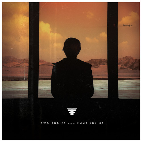 DYLTS - Flight Facilities - Two Bodies feat. Emma Louise