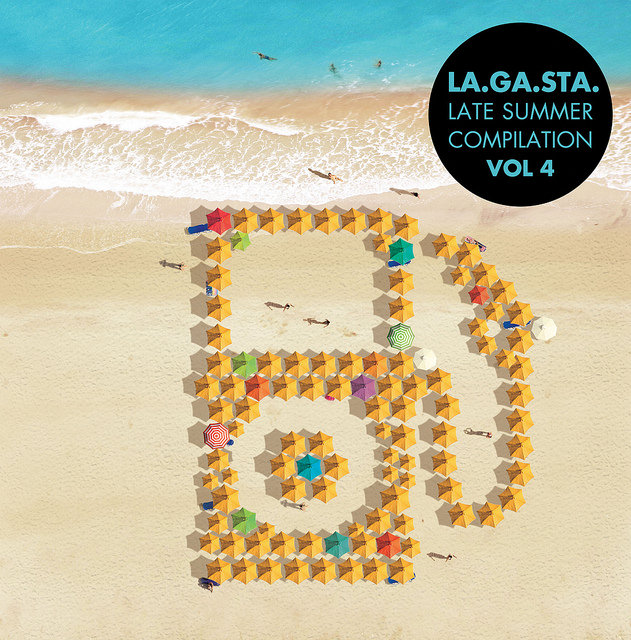 DYLTS - La.Ga.Sta. Late Summer Compilation Vol 4