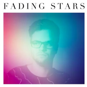 DYLTS - Pink Gloves - Fading stars