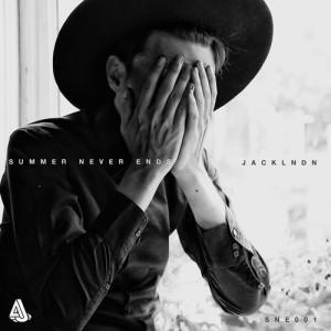 DYLTS - jackLNDN - Play It Back