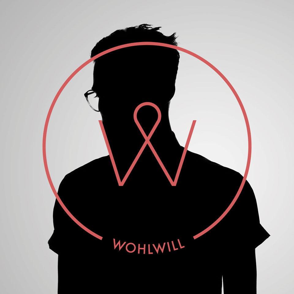 Wohlwill