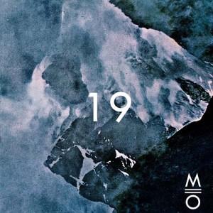 DYLTS - Mont Oliver 19