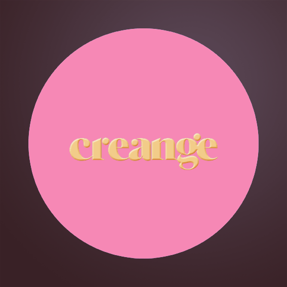 DYLTS - George Ezra - Budapest (Creange Remix)