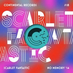 Scarlet Fantastic Remixes