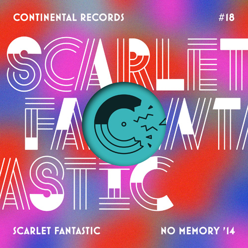 Scarlet Fantastic Remixes