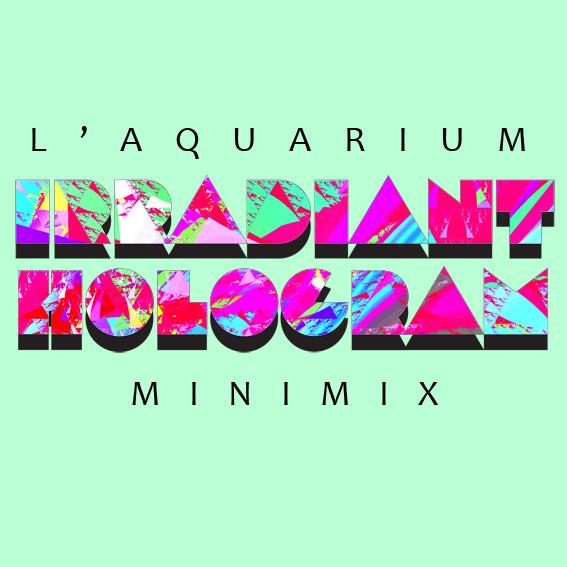 Aquarium-minimix-visuel