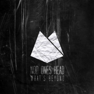 DYLTS - Premiere- Nod One's Head - Wild Bay