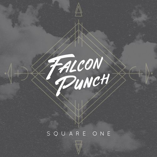 DYLTS - Falcon Punch - Square One