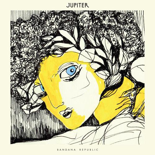 DYLTS - Jupiter - Do It