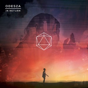 DYLTS - Odesza - White Lies (feat. Jenni Potts) (Dim Sum Remix)