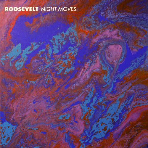 DYLTS - Roosevelt - Night Moves