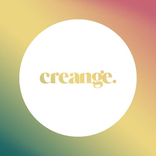 DYLTS - Jungle - The Heat - Creange Remix
