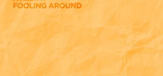DYLTS - NTEIBINT - Fooling Around