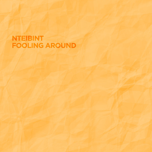 DYLTS - NTEIBINT - Fooling Around