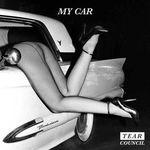 DYLTS - Tear Council - My Car