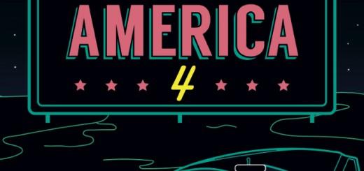 DYLTS - Kitsuné America 4