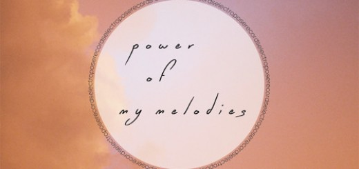 DYLTS - Maxamillion - Power of My Melodies (feat. Kalina)