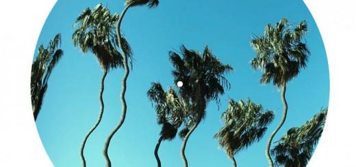 DYLTS - Hidden Spheres - Waiting