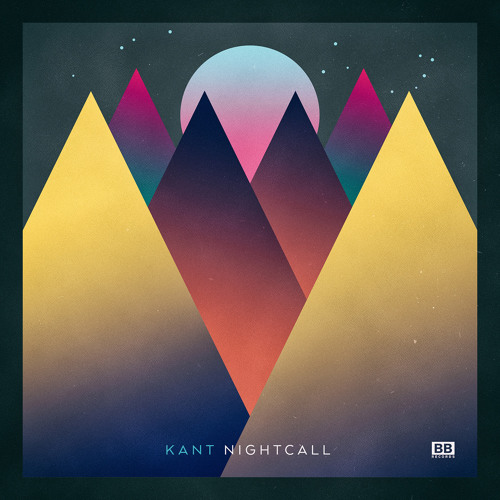 DYLTS - KANT - Nightcall