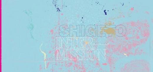 DYLTS - Shigeto - Pulse
