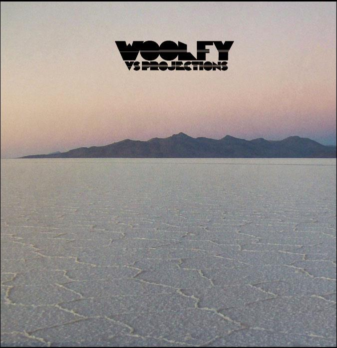 Woolfy vs projections the return of love download mediafire