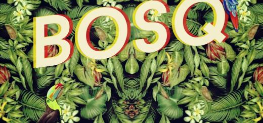 SCR021-Bosq-Tubmbalá-EP-WEB