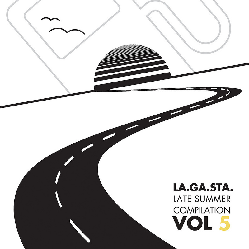 DYLTS - La.Ga.Sta. Late Summer Compilation Vol. 5