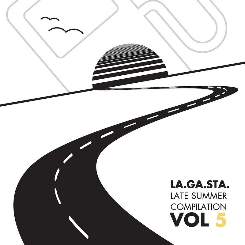 DYLTS - La.Ga.Sta. Late Summer Compilation Vol. 5