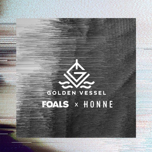 DYLTS - Foals x Honne - No Place Like Spanish Sahara (Golden Vessel Remix)