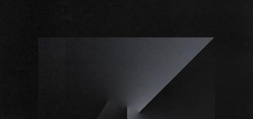 DYLTS - Charles Murdoch - Privacy (feat. Oscar Key Sung)