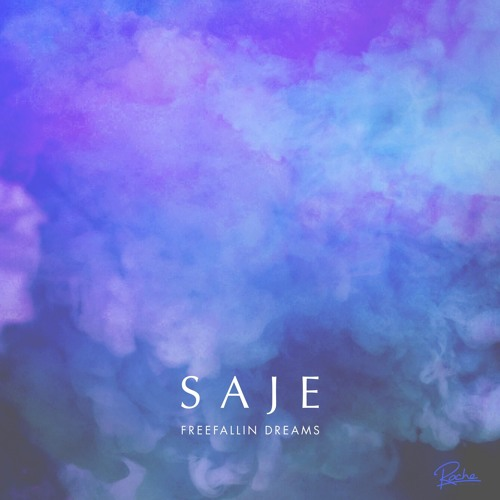 DYLTS - Saje - Freefallin' Dreams