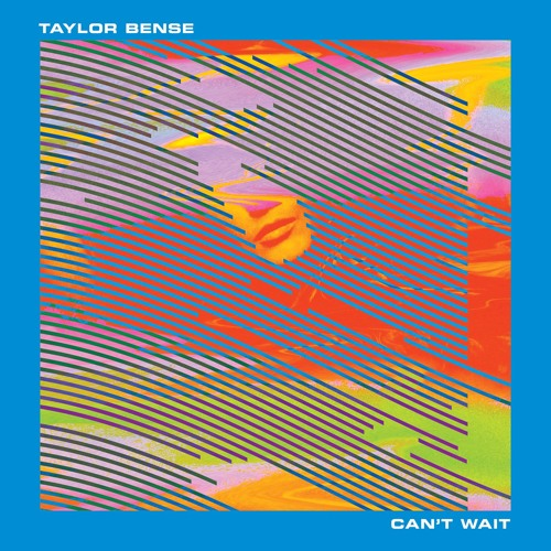 DYLTS - Taylor Bense - Can't Wait feat. Greg Paulus