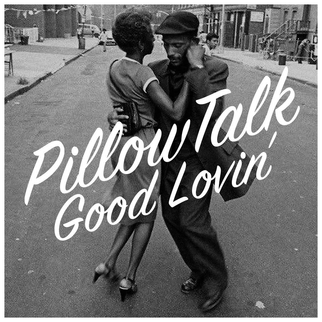 DYLTS - PillowTalk - Goog Lovin'