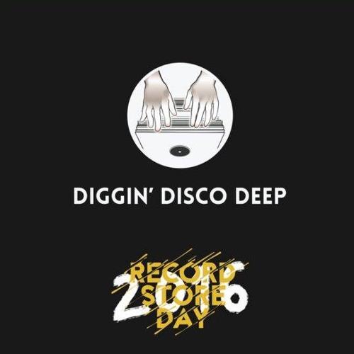 DYLTS - Debonair - Come Home