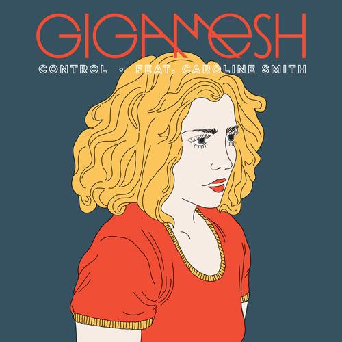Gigamesh Tour