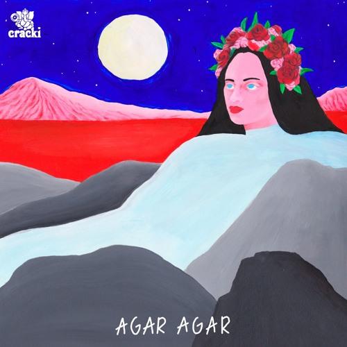 DYLTS - Agar Agar - Prettiest Virgin