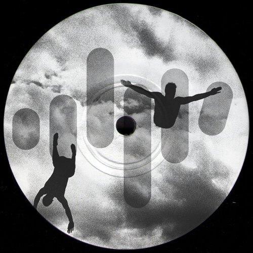 DYLTS - Ondulé LTD - Those Guys EP