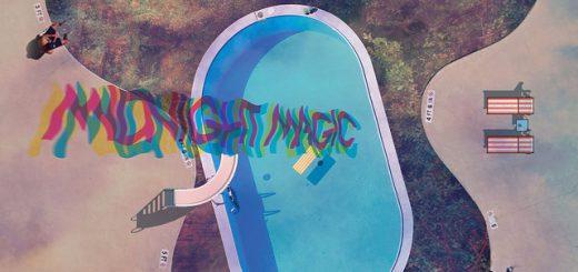 dylts-midnight-magic-i-gotta-feeling