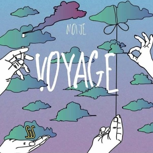 dylts-moi-je-voyage-ep