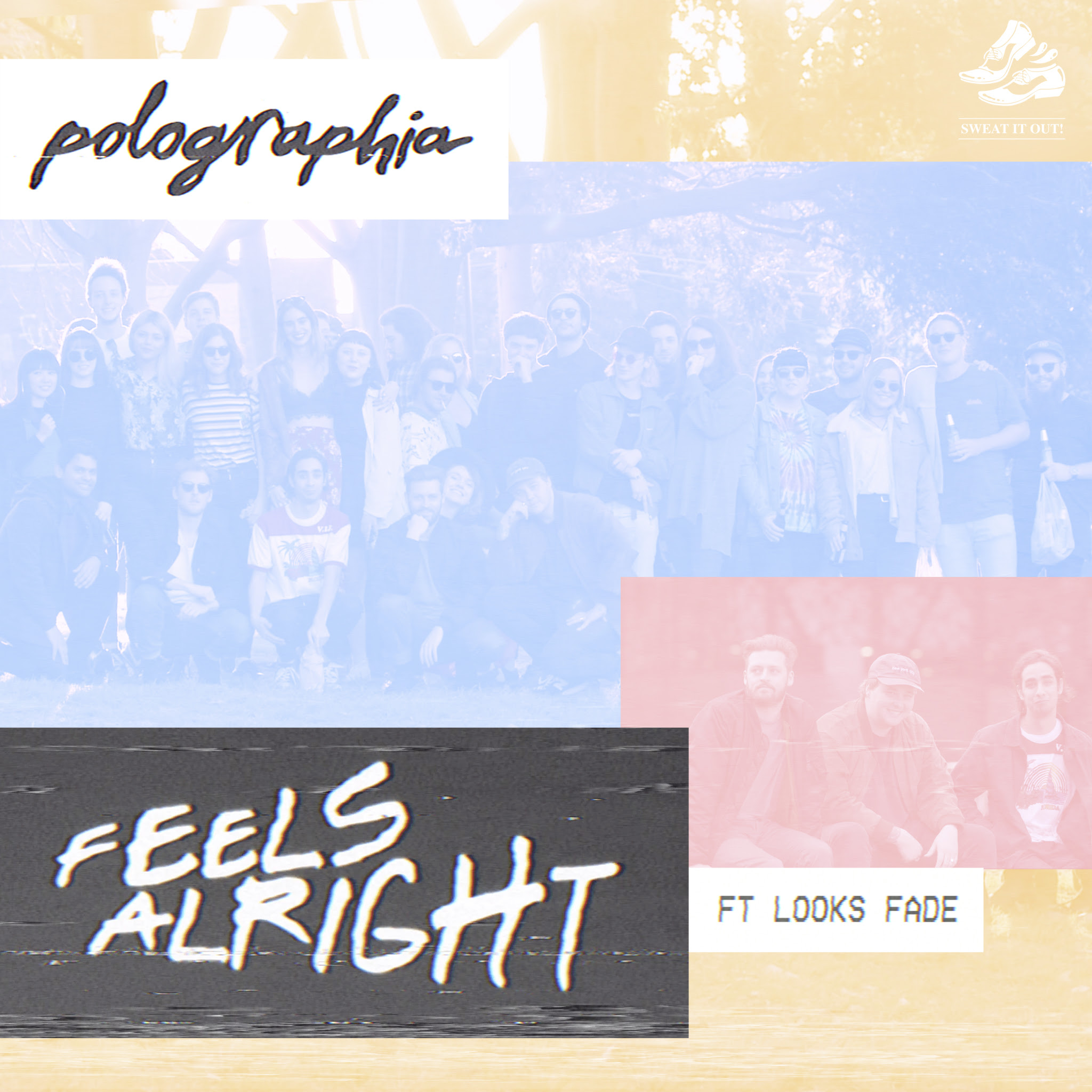 dylts-polographia-feels-alright-ft-looks-fade
