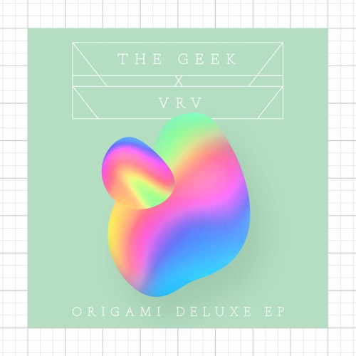 dylts-the-geek-x-vrv-origami-deluxe-ep