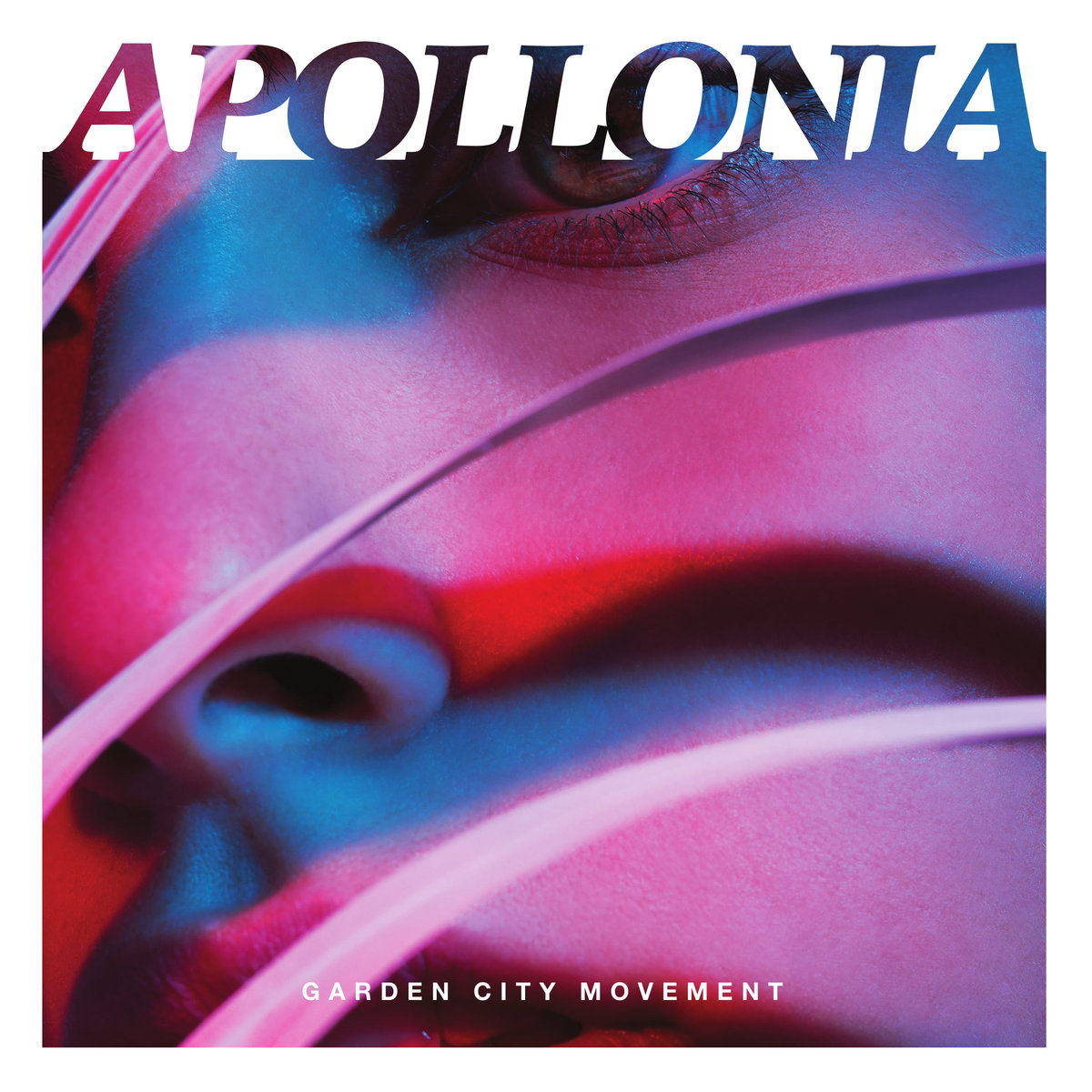 DYLTS - Garden CIty Movement - A Bitter Moon - Apollonia